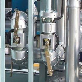 Spare parts_valves