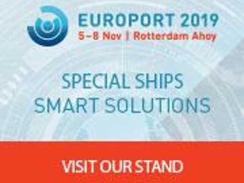 europort_banner_400_300