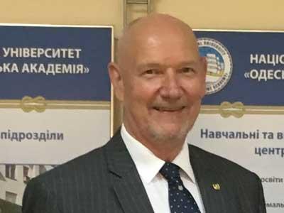 Markku Mylly