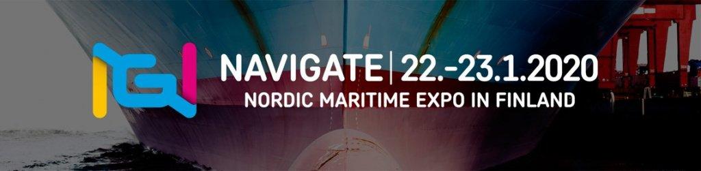 NaviGate 2020