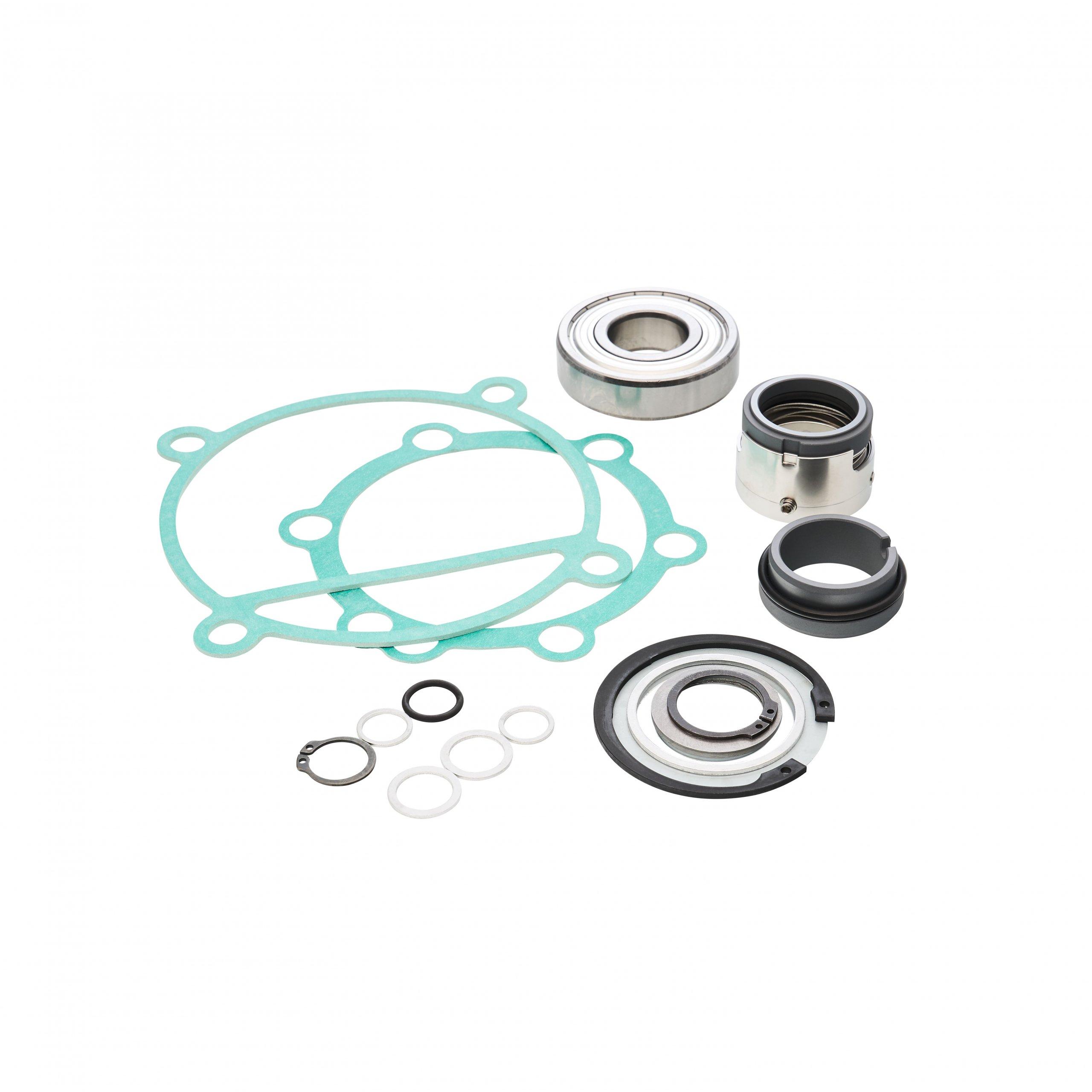 Pumps - Minor spare part kit