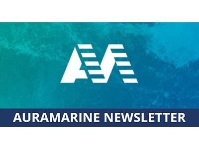 Newsletter-header400x300
