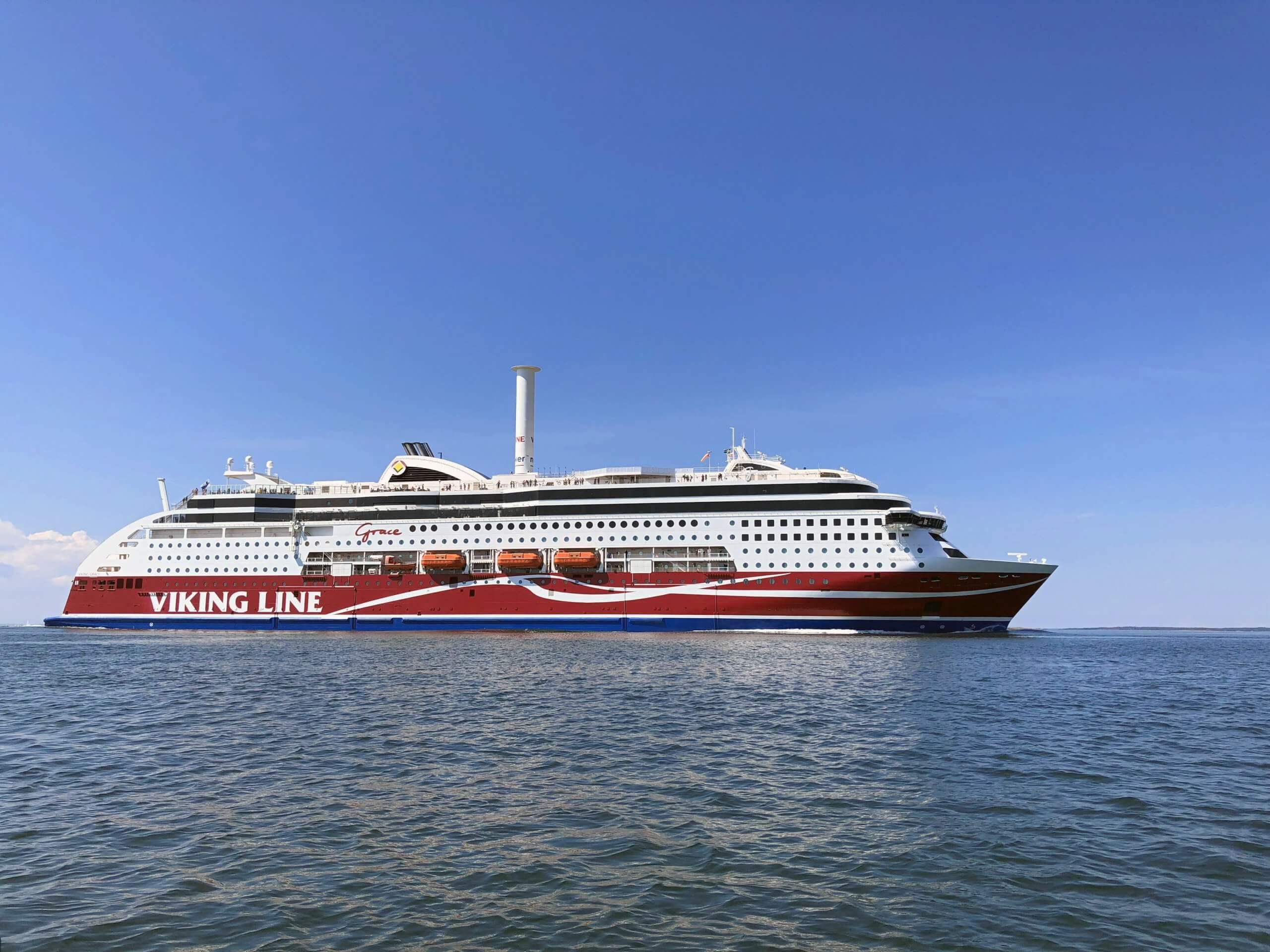 Viking Grace permission from Viking Line OK_17460