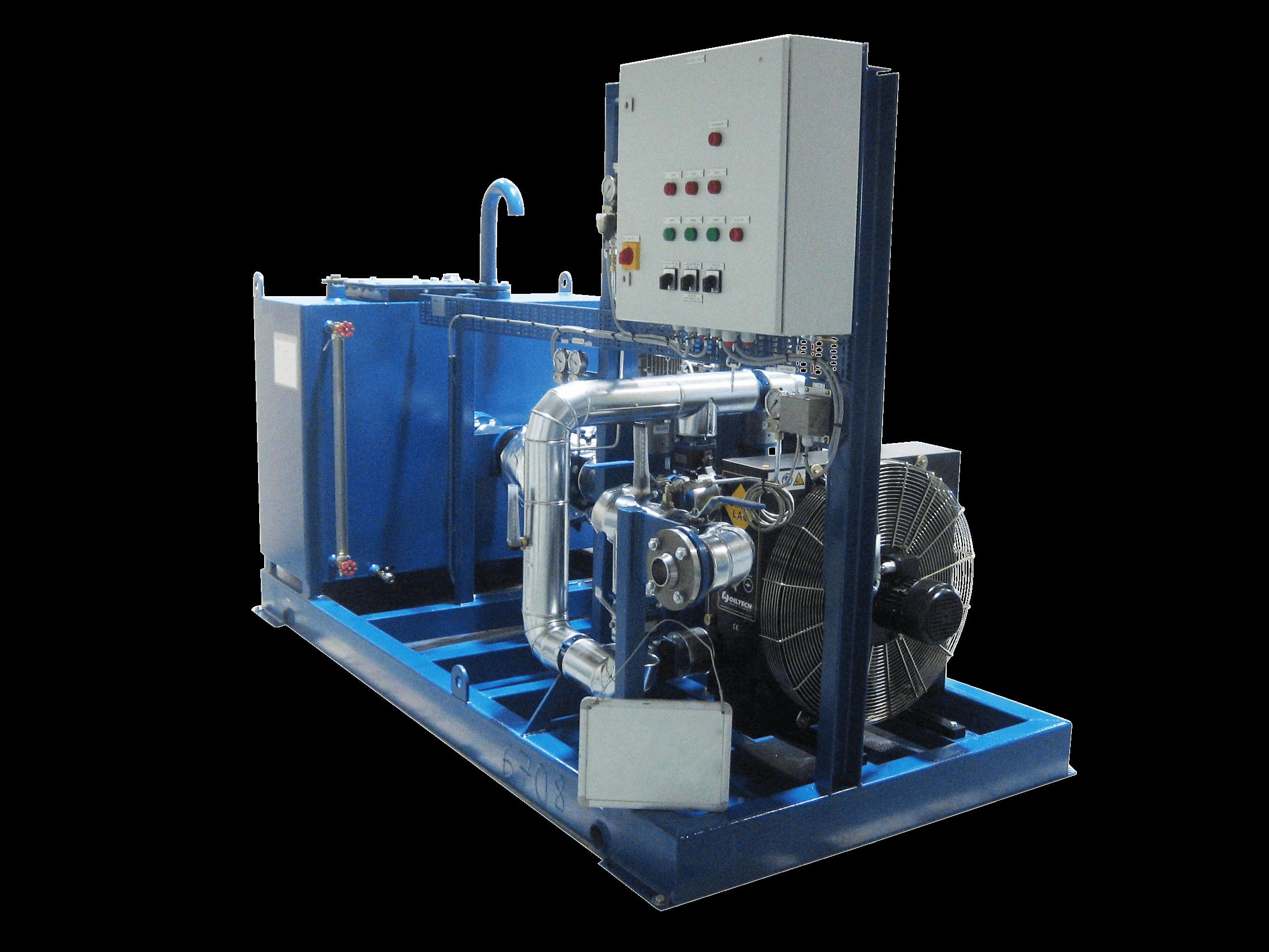 Cooling elelctric motors_6708_IMG_0071_Light