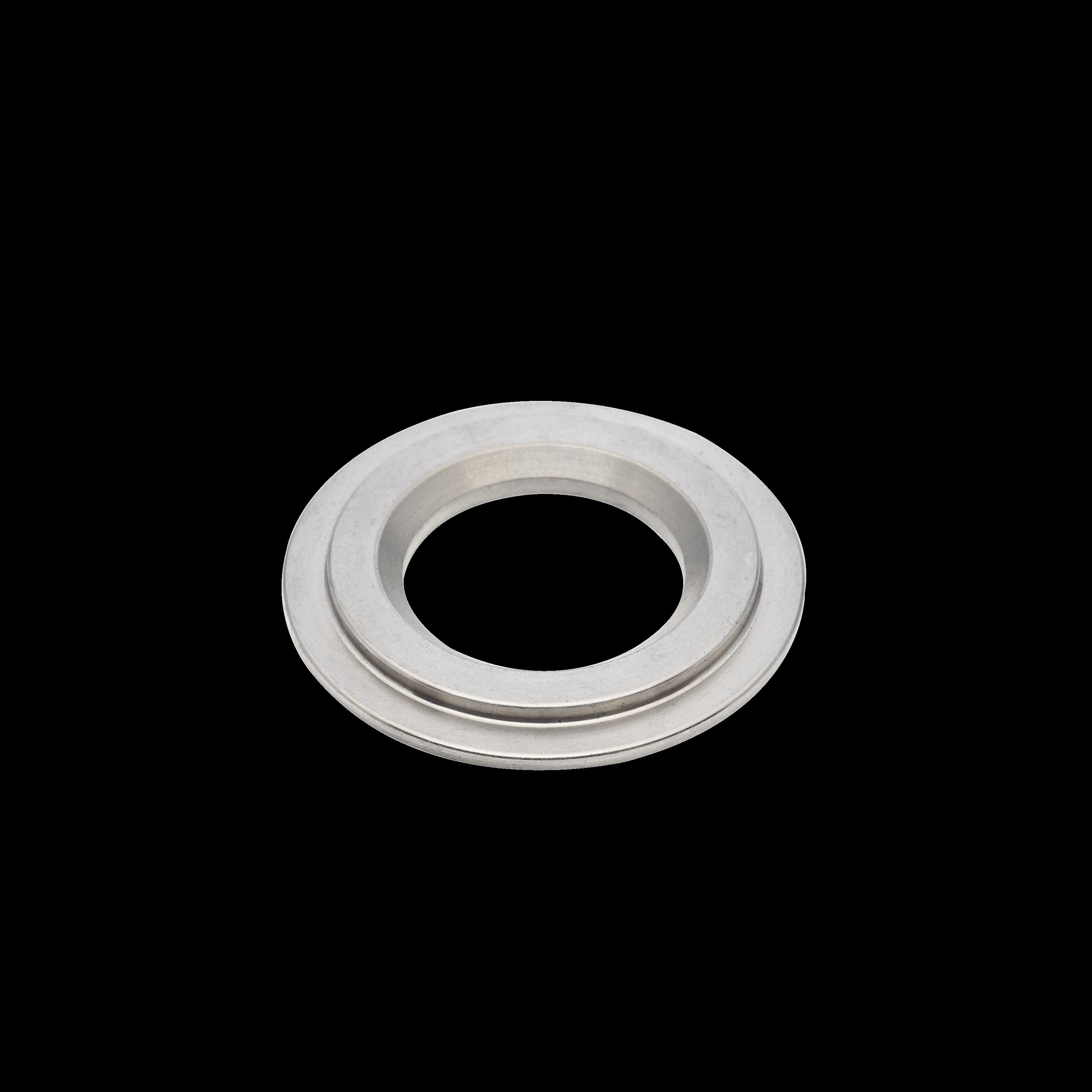 Filter disc for 6.23 filter