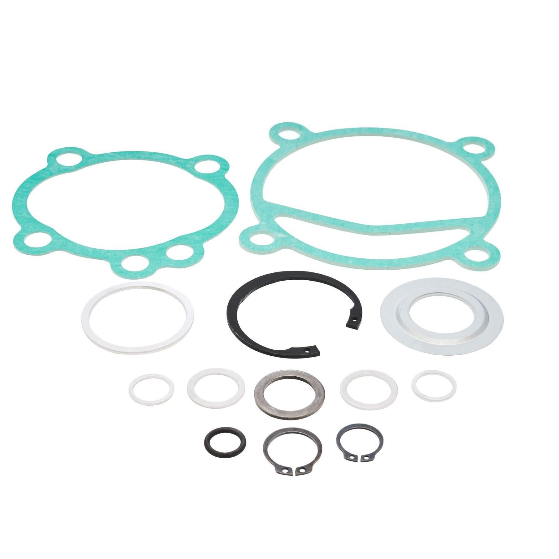 Pumps - Joint spare parts kit
